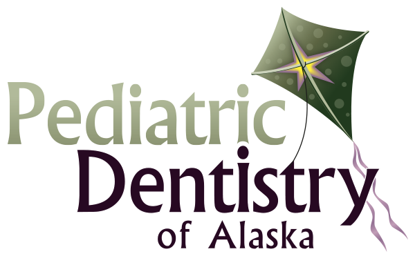 Pediatric Dentistry of Alaska
