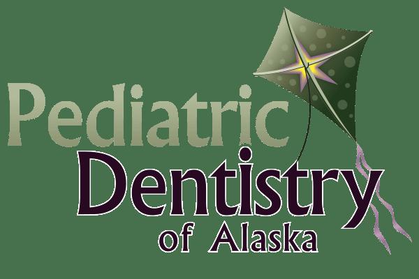 Pediatric Dentistry of Alaska