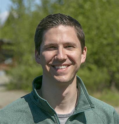 Matt Boothe, DDS